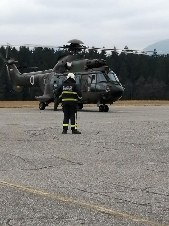 2 2020 helikopter
